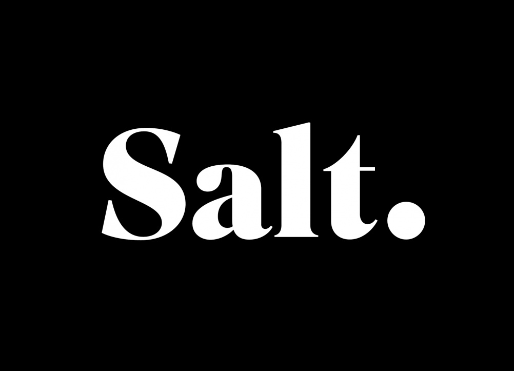 Salt_Press_Logo_01[1]