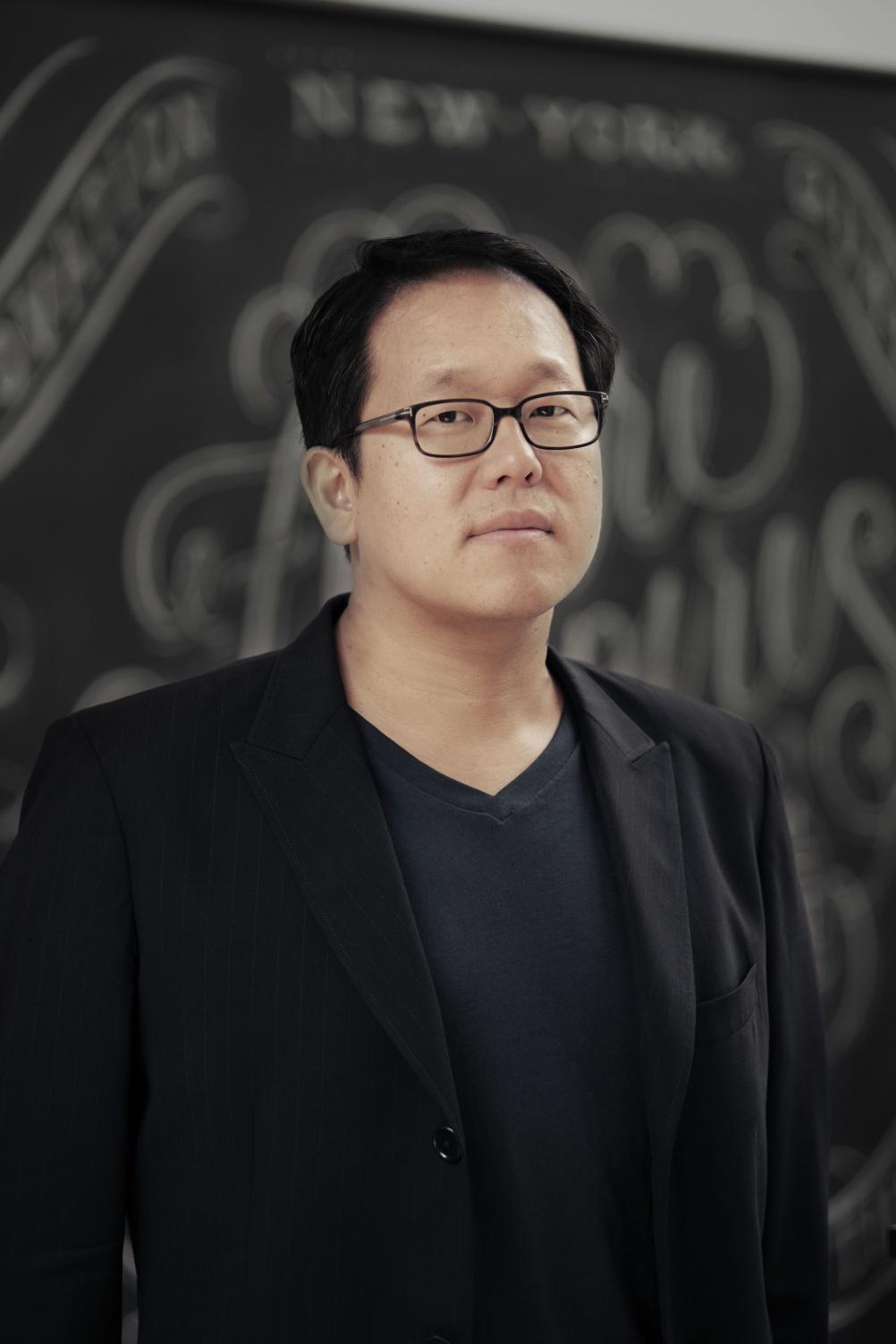 Sung Chang