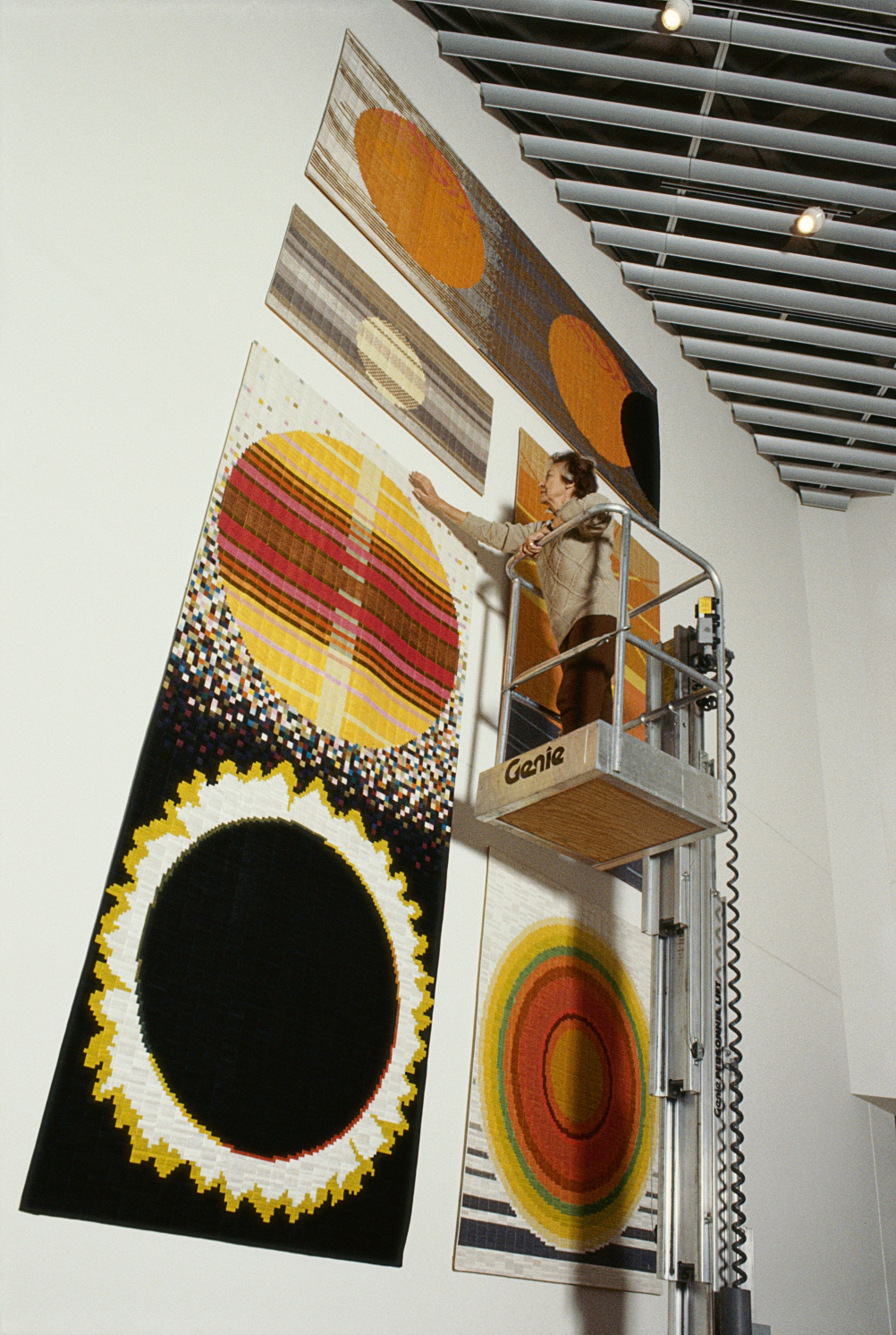 Image courtesy of Robin and Lucienne Day Foundation