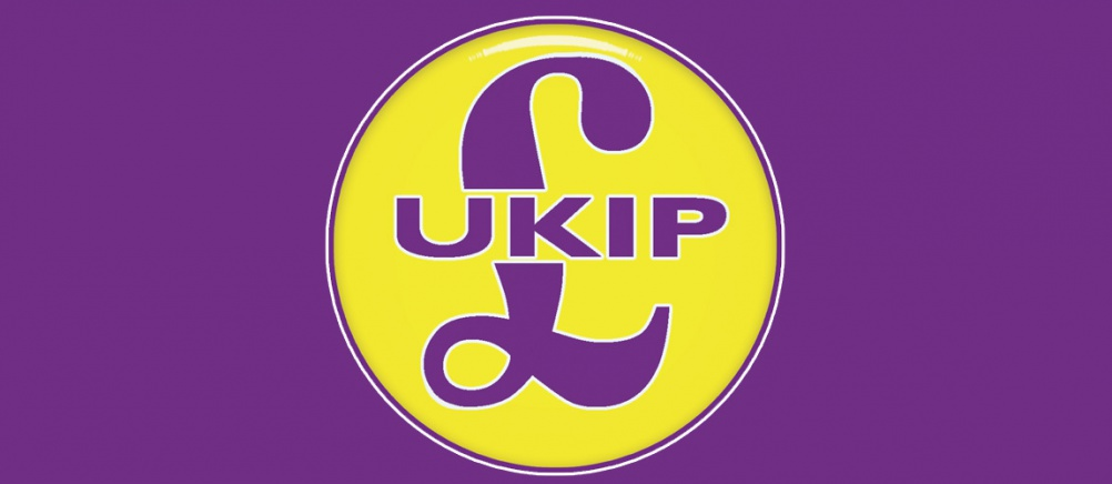 UK-Independence-Party-Logo