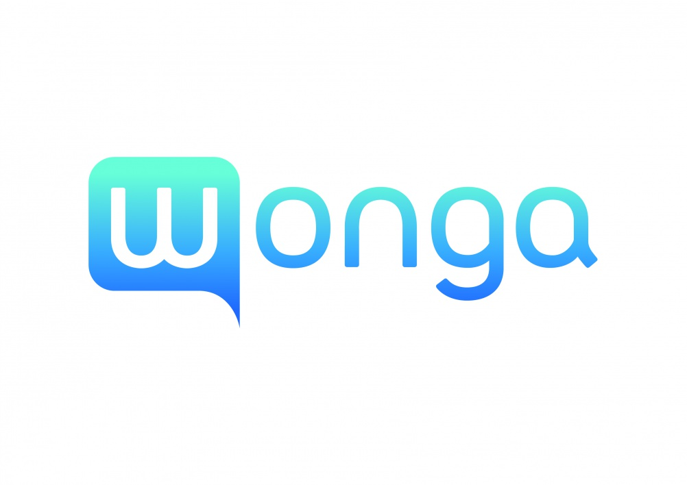 WONGA_LOGO_HZ_CMYK_BLUE_GRAD-01