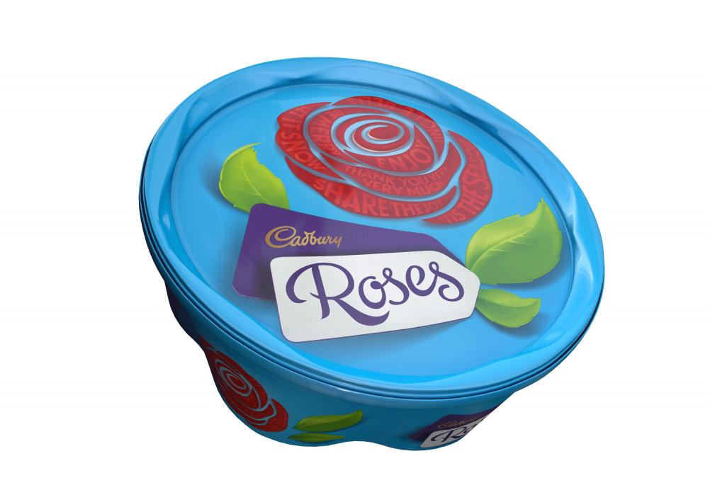 X15_Rose-Tub[2]