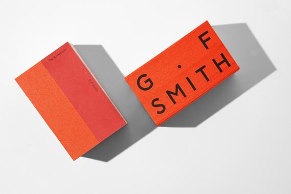 gfsmith_03_lr_0