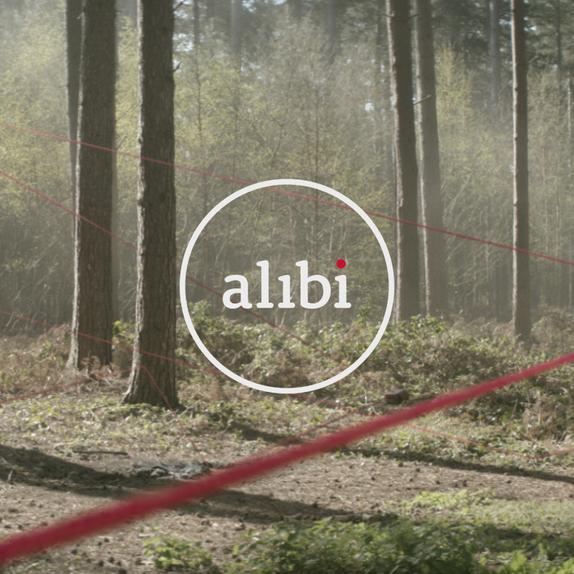 Alibi_Idents_WOODLAND_sq