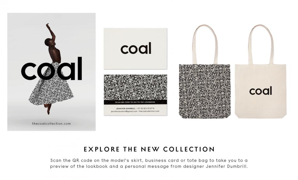 Coal_4
