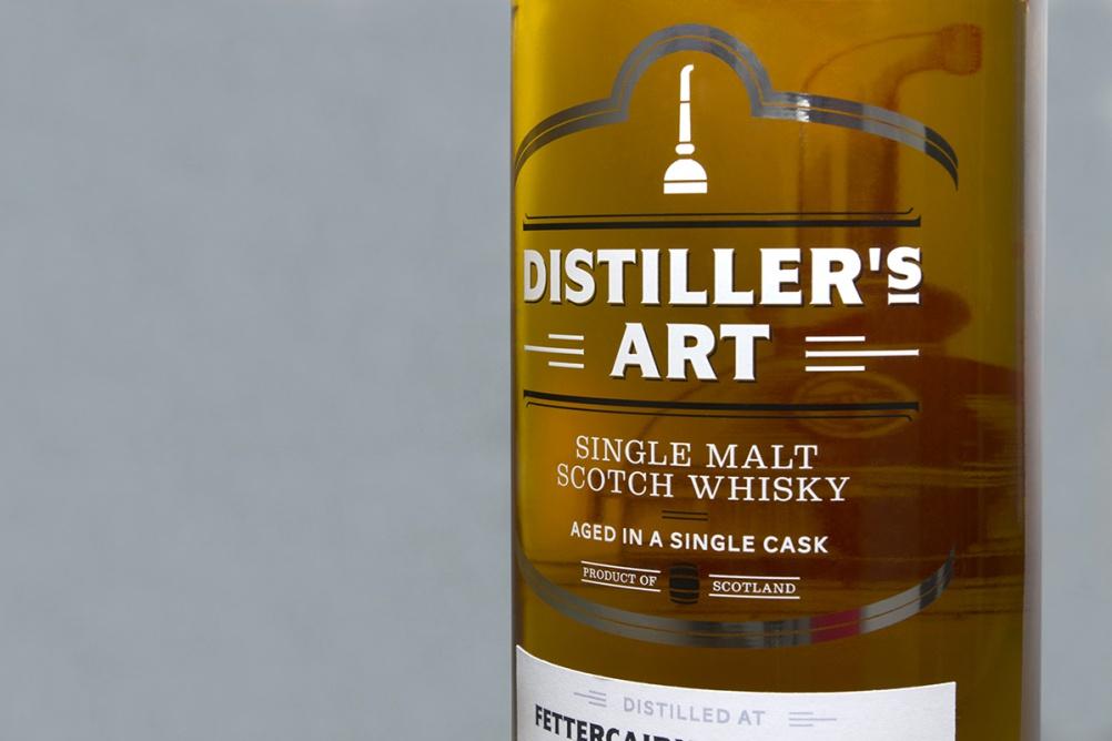 DA Bottle Front 1200x800