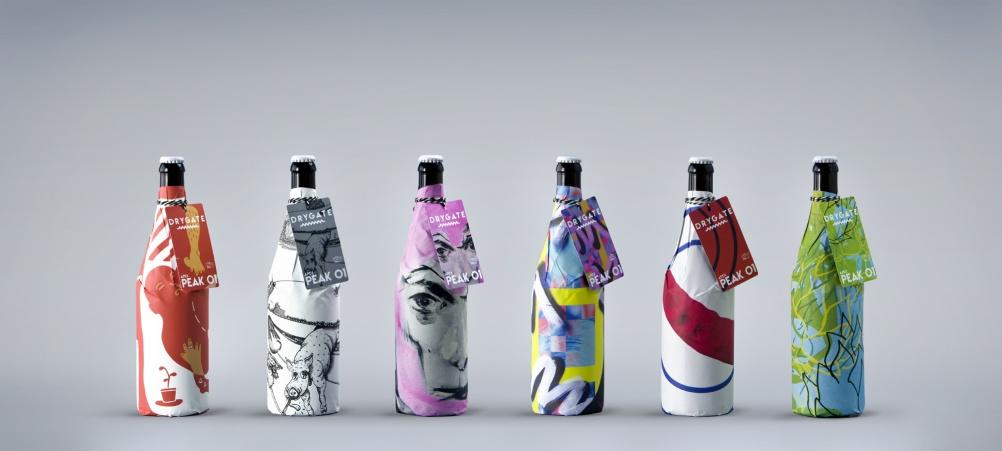 Drygate_bottles6_grey