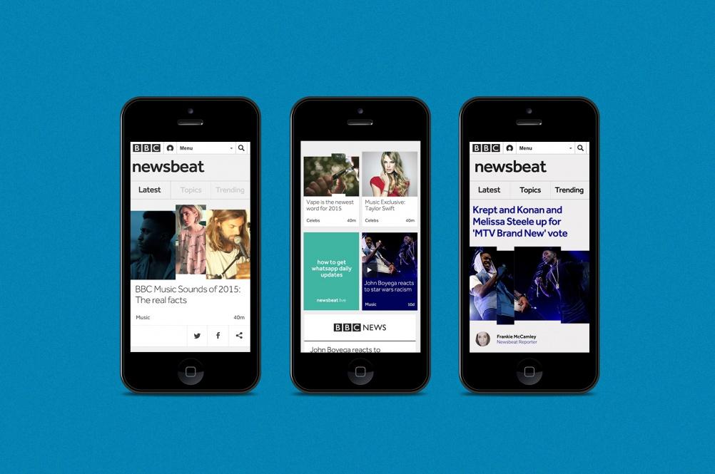 MB_Newsbeat_mobileinterface