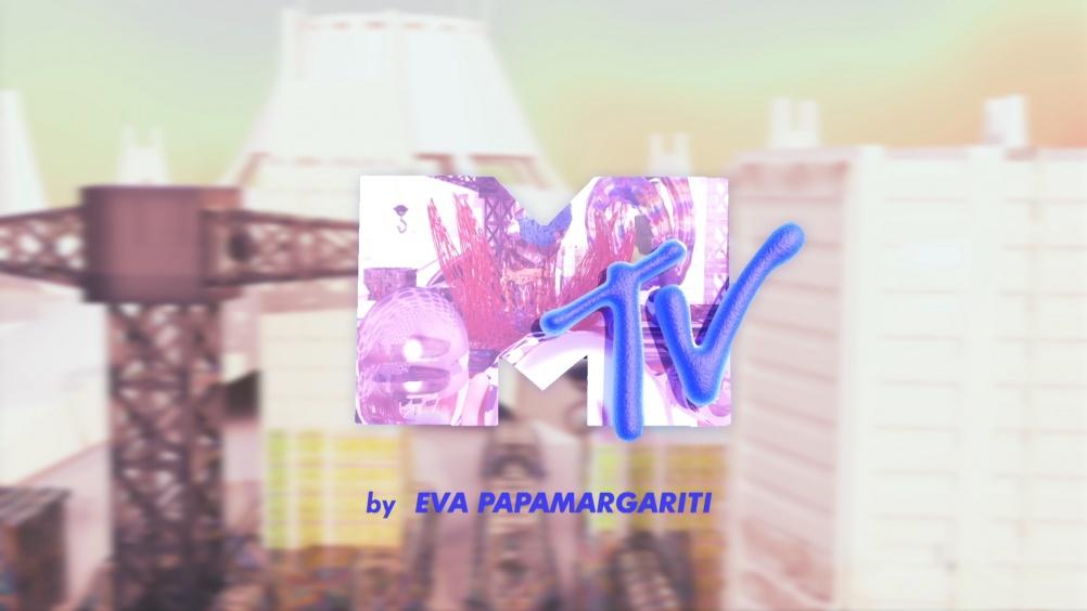 MTV_artbreaks