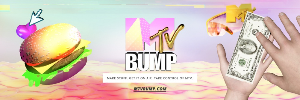 MTVbump