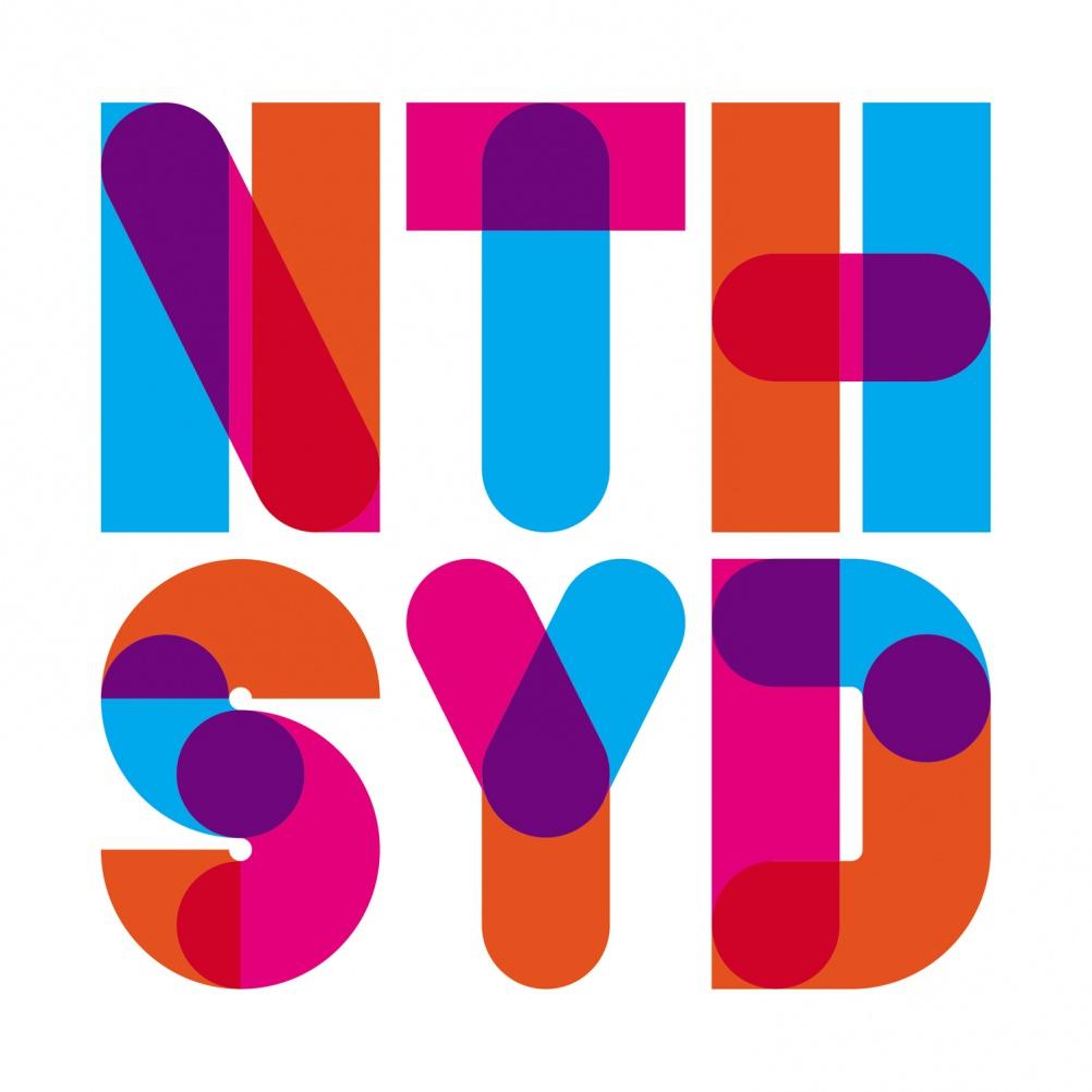 NTHSYD_Logo