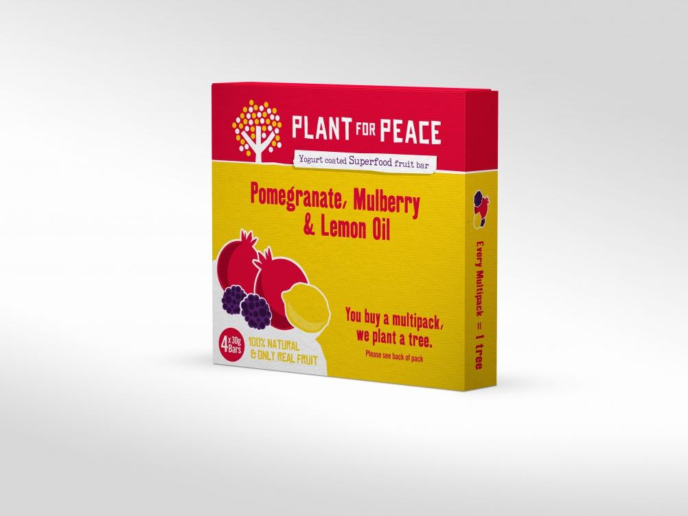 P4P_4Pack_Lemon