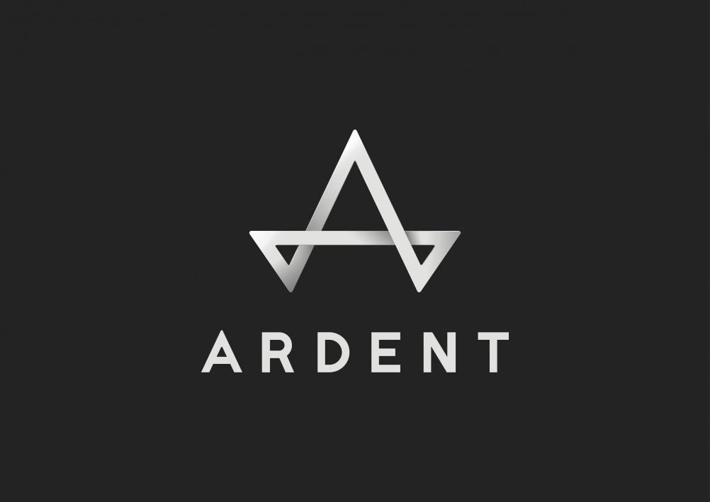 Prophet_Ardent_300dpi_2