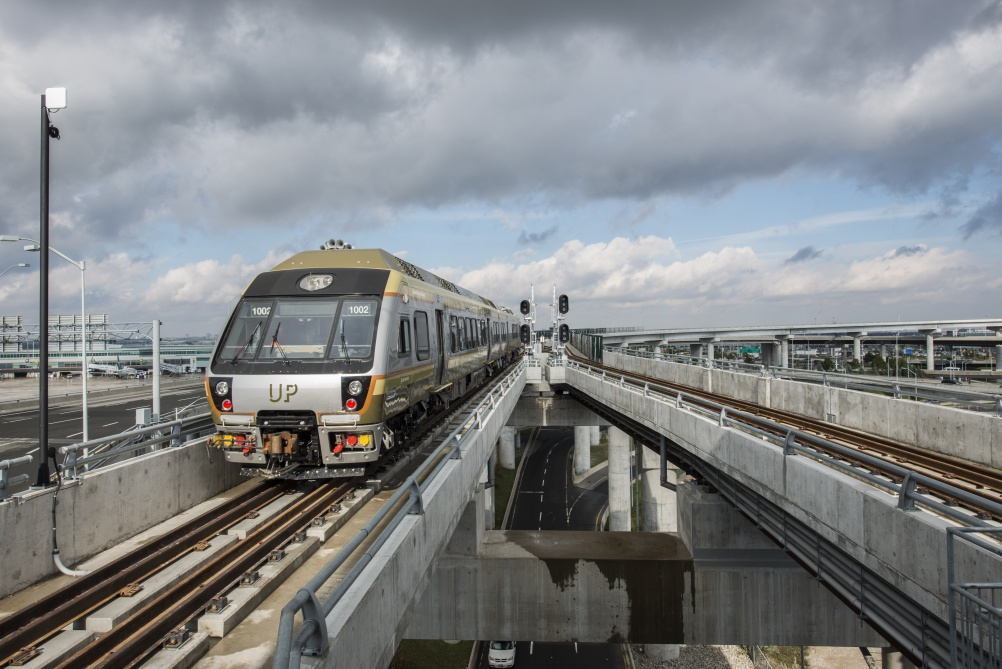 RICK_RADELL_Up_Train_Spur2
