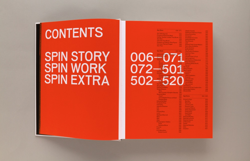 SPIN_360_UNIT_SPREAD_03