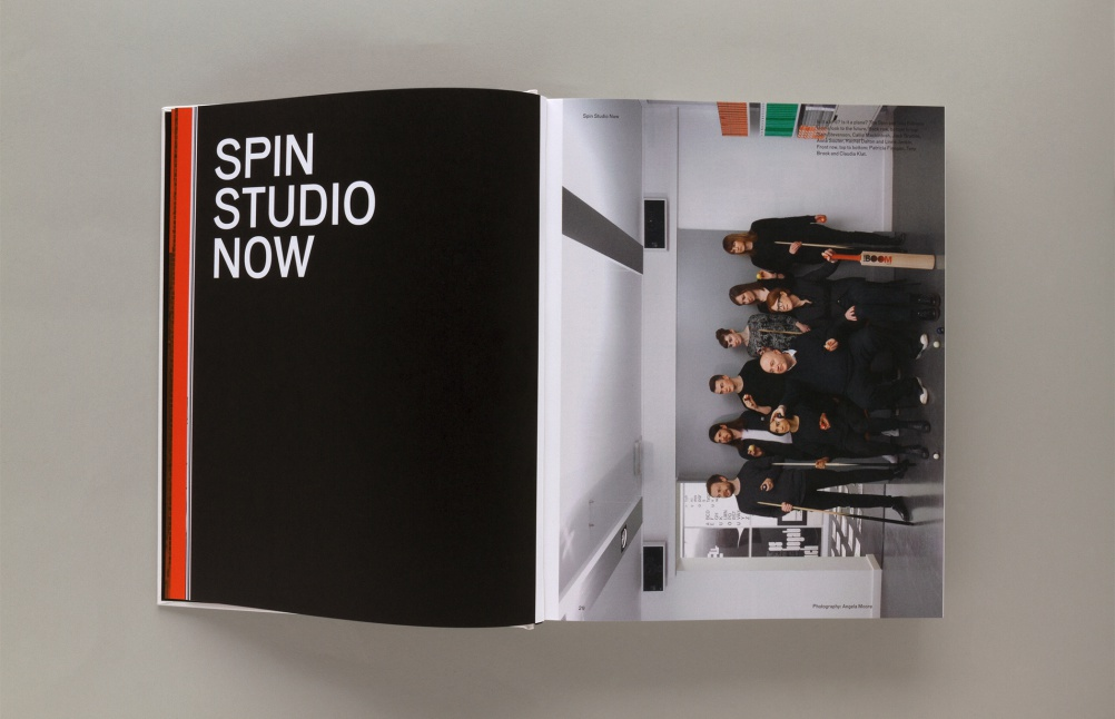 SPIN_360_UNIT_SPREAD_04