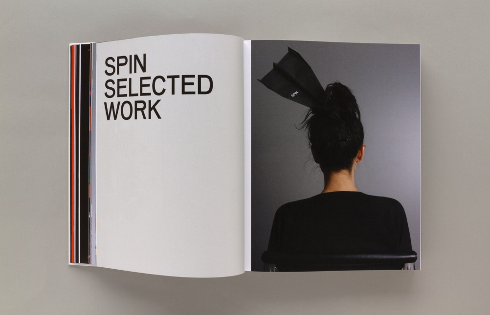 SPIN_360_UNIT_SPREAD_06