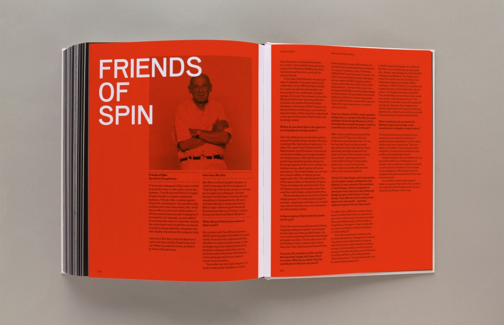SPIN_360_UNIT_SPREAD_23