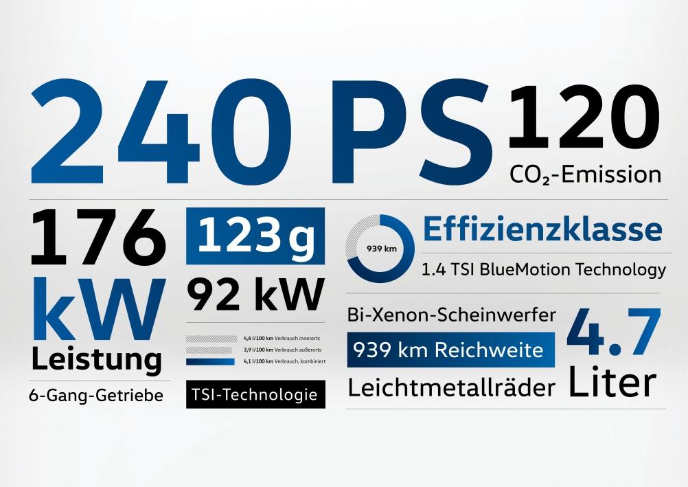 Volkswagen_Typeface_10