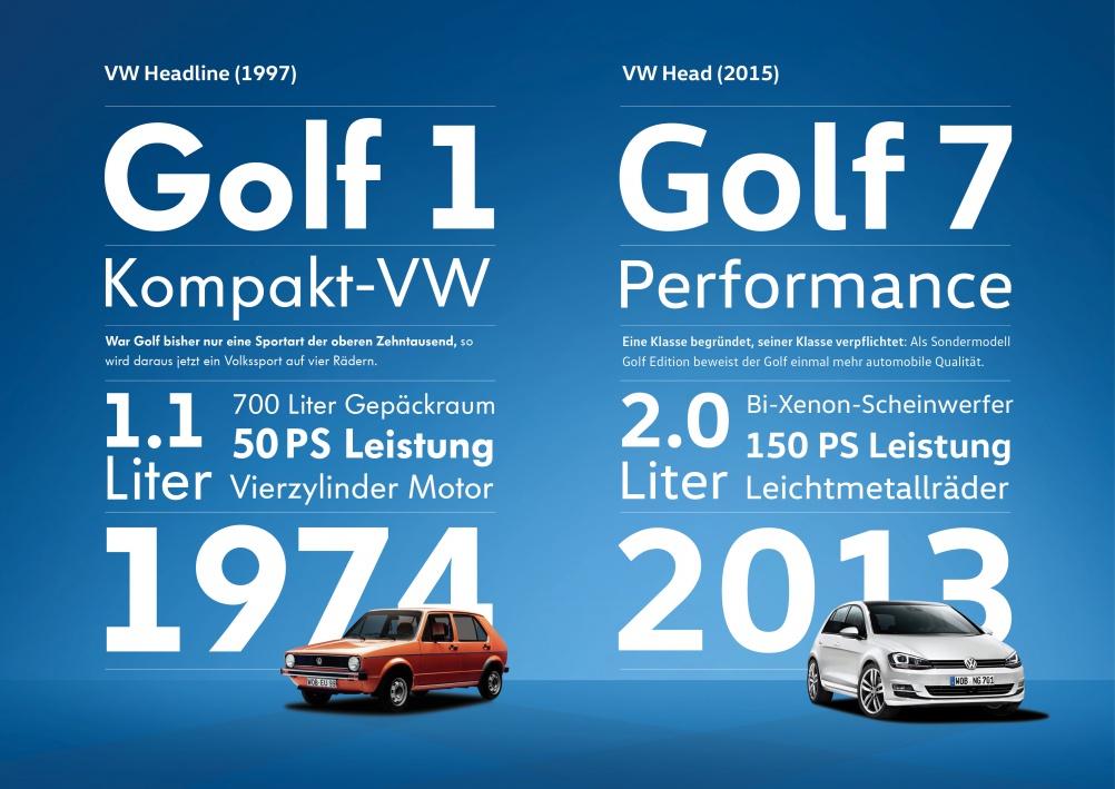 Volkswagen_Typeface_2