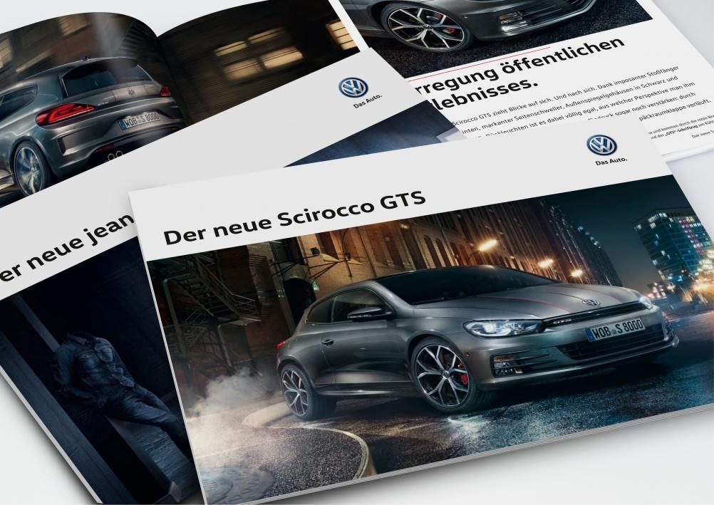 Volkswagen_Typeface_5