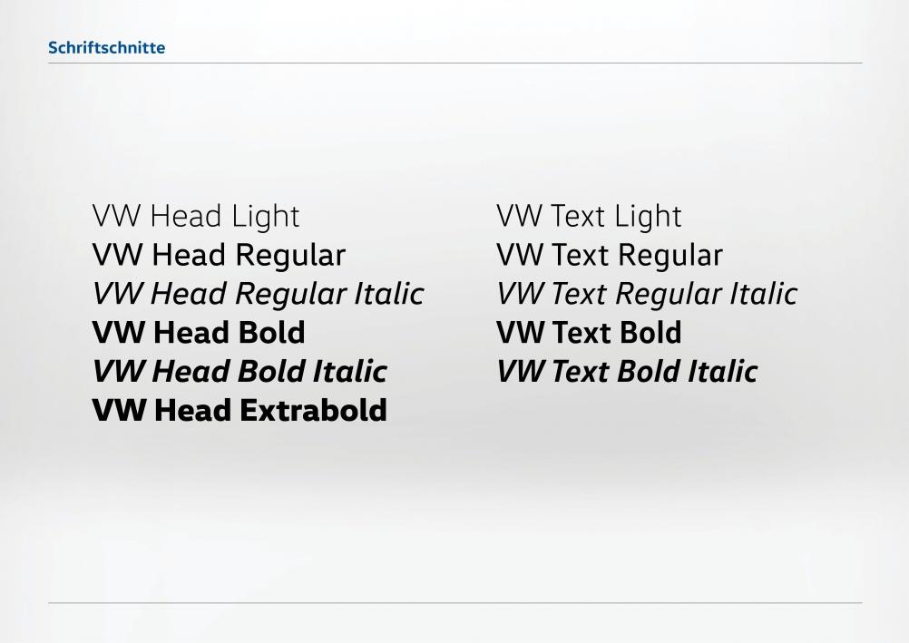 Volkswagen_Typeface_7