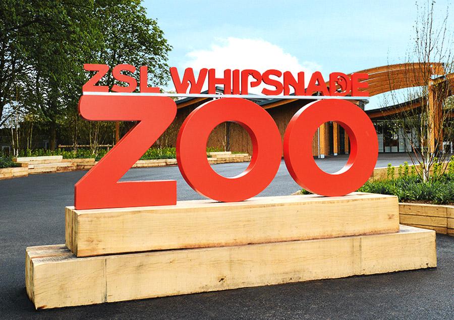 ZSL-Whipsnade-External-RGB