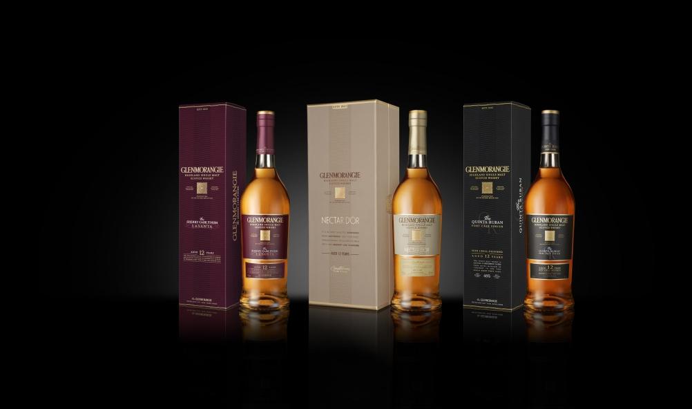 bottles&box_PG
