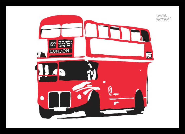 daniel-battams-routemaster-159-london-print-low-res-750