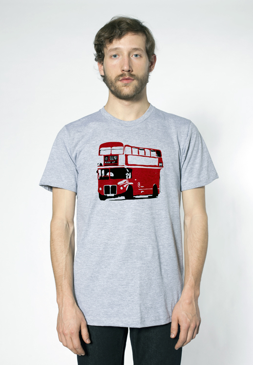 daniel-battams-routemaster-t-shirt-low-res