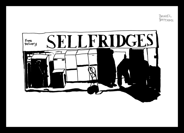 daniel-battams-sellfridges-print-low-res-750