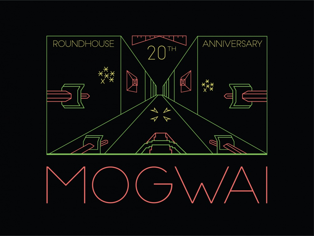 mogwai Tee final-01