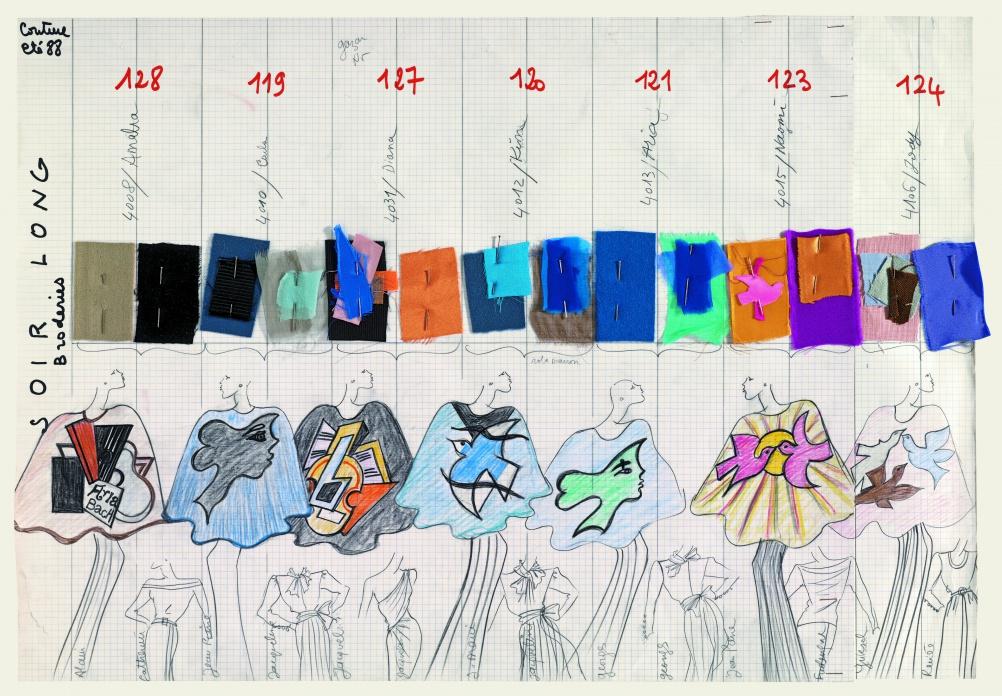 Planche D785-PE.qxd:Mise en page 1