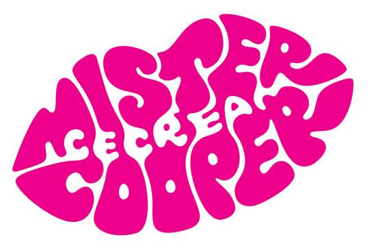 1mr-cooper