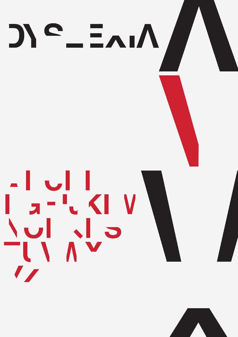 Dyslexia poster2