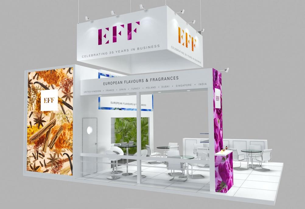 EFF_Exhibition-2_comp_v2_rev