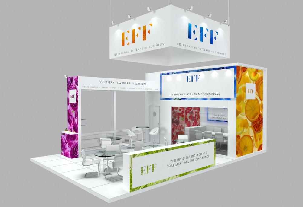 EFF_Exhibition_comp_v2_rev