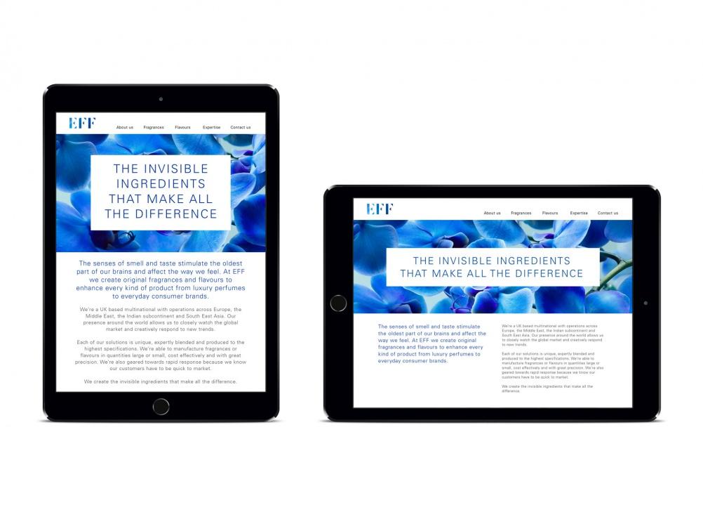 EFF_iPad-site
