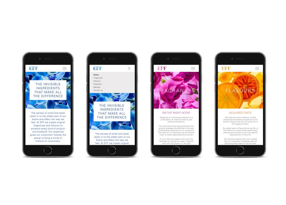 EFF_mobile-site_v3