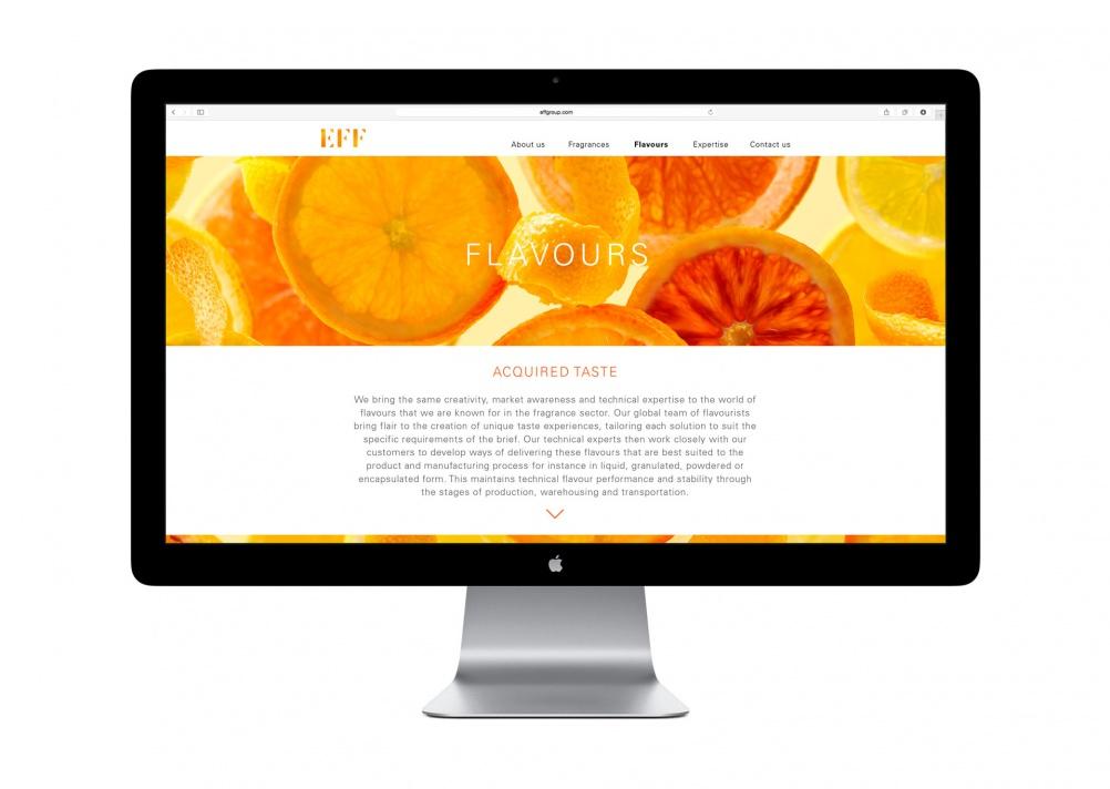 EFF_website_v2_Flavours