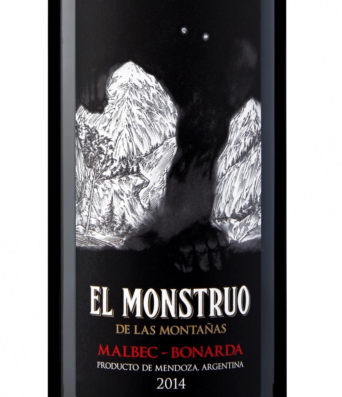 El Monstrtuo_CROPAB