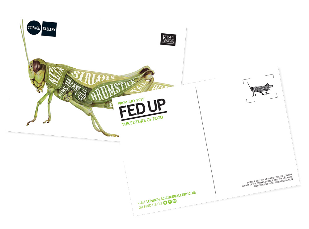 Fed-Up_Postcards