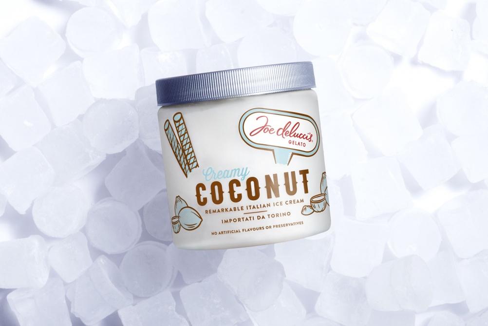 Ice_03_Coconut