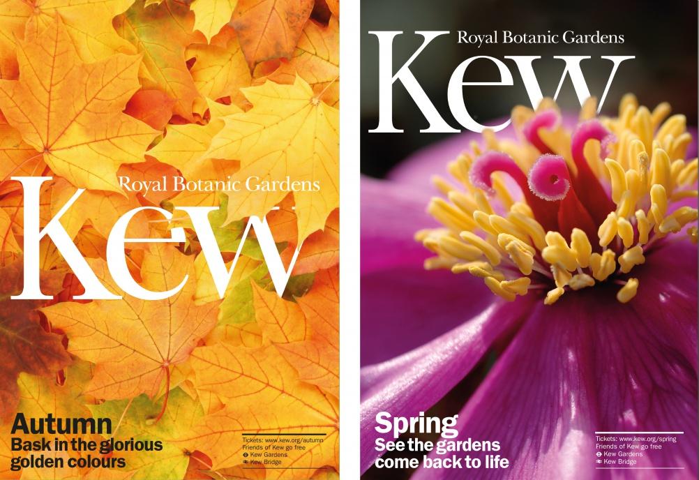 Kew_blog_3