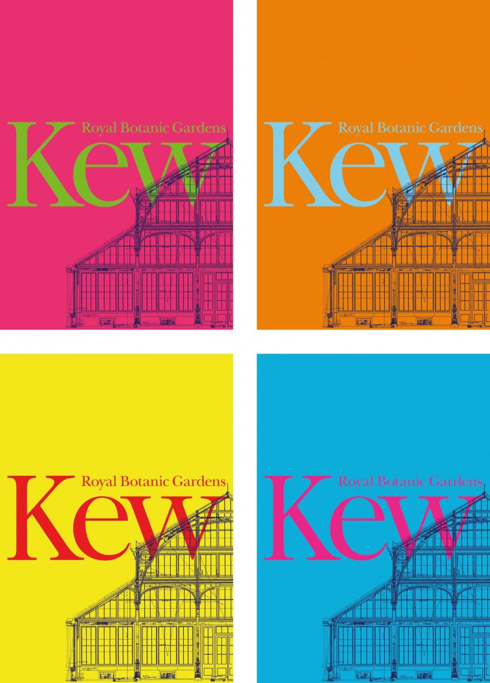 Kew_blog_6