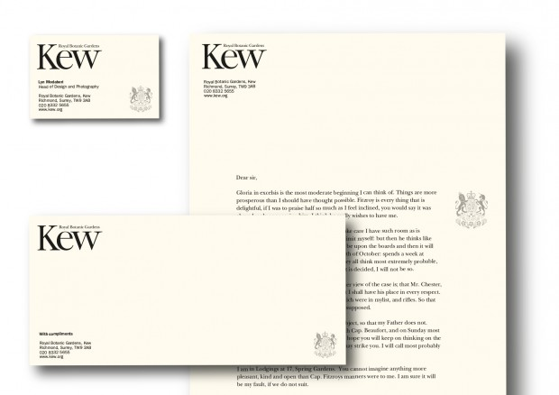 Kew_blog_8-620x438
