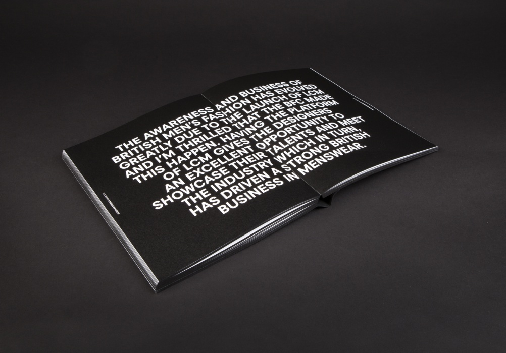 Music_BFC Annual Report_Interior_02