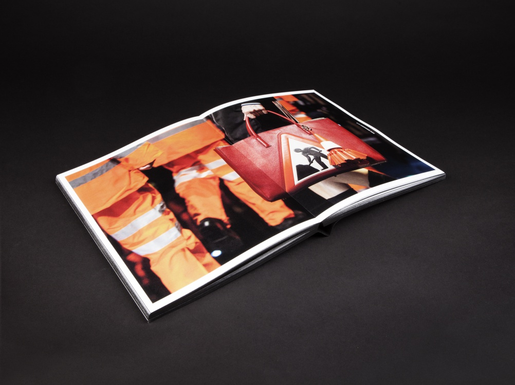 Music_BFC Annual Report_Interior_03