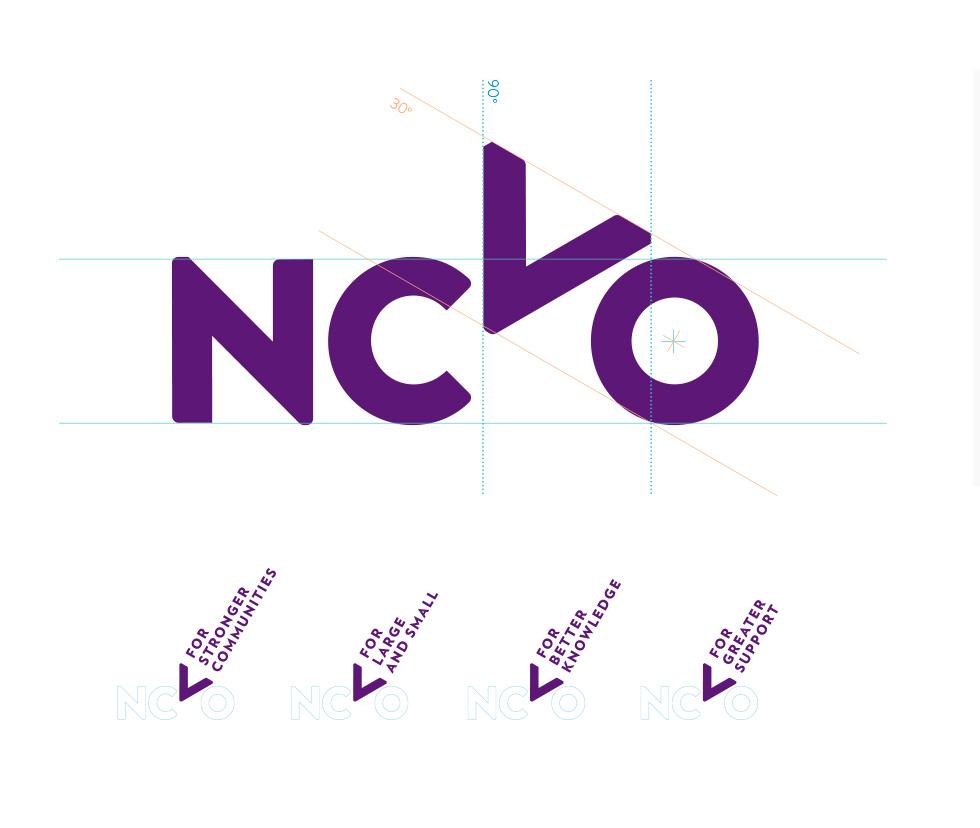 NCVO_CaseStudy_03_04