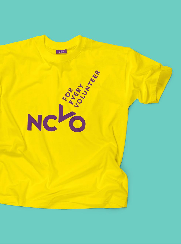 NCVO_CaseStudy_03_09
